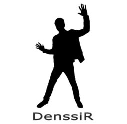 DenssiR